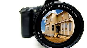 Are You Using Your Listing Photos Legally? Learn How to Protect Your Agents from Copyright Violations. Post Thumbnail