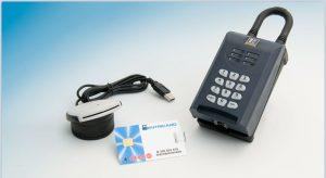 New SentriCard® Renewal Period Post Thumbnail