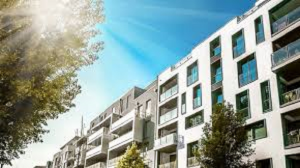 New FHA Condo Rule Expected to Yield Thousands of New Homeownership Opportunities Post Thumbnail
