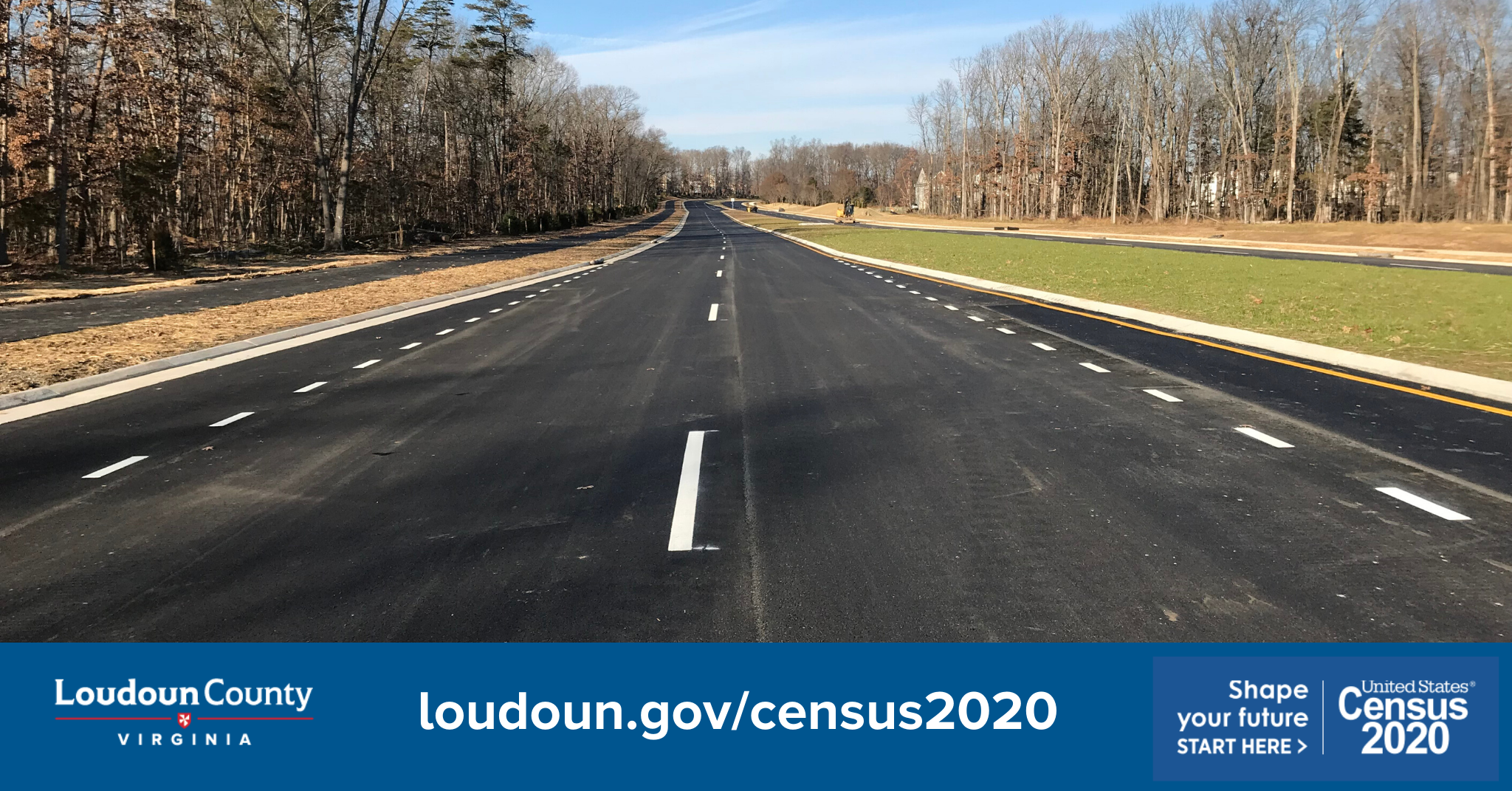 Census 2020 Post Thumbnail