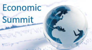 Mark Your Calendar: DAAR's Economic Summit is March 6th! Post Thumbnail