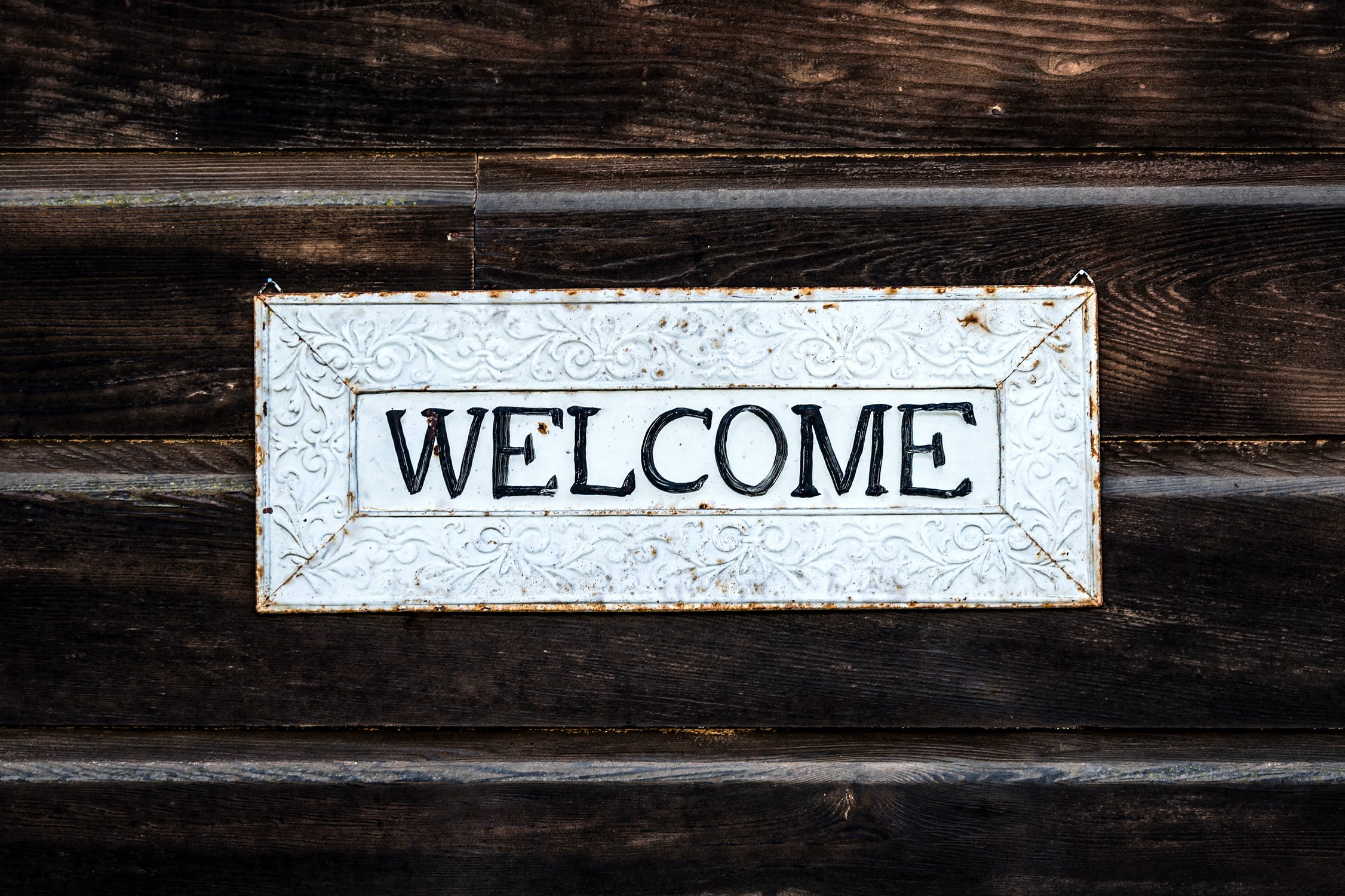 Welcome New DAAR REALTOR Members Post Thumbnail