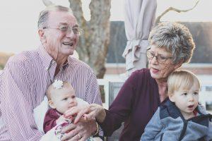 Seniors Downsizing Panel Post Thumbnail