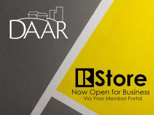 Launching DAAR's RStore! Post Thumbnail