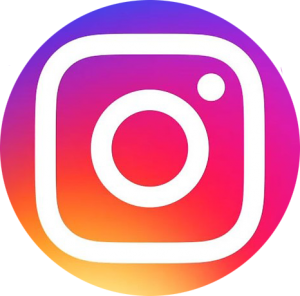 View Our Instagram Photos