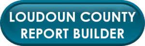 Loudon County Report Builder