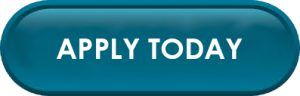 Button Apply Today.