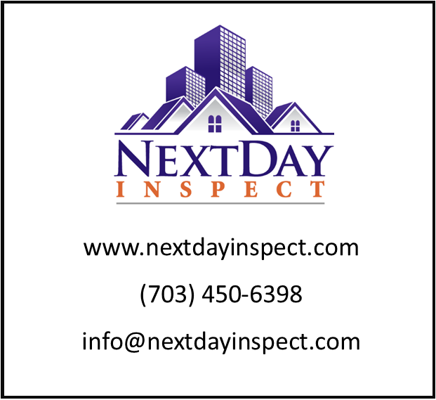 Next Day Inspections