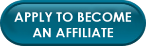 Button: Apply to Become and Affiliate.