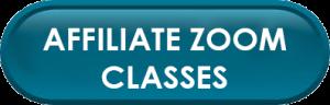 Button: Affiliate Zoom Classes
