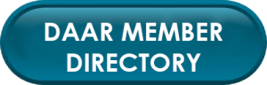 Button: DAAR Member Directory,