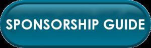 Button: Sponsorship Guide
