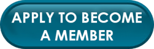 Button Apply to Become a Member