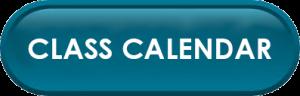 Button Class Calendar