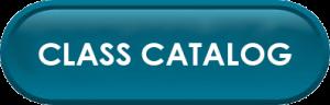 button: Class Catalog