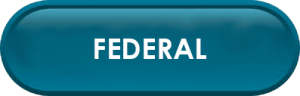 Federal Advocacy Issues