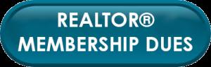 Button: Realtor Membership Dues