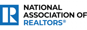 National Association of REALTORS Course Library