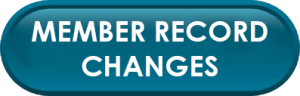 Button: Member Record Changes.