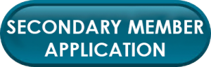 Button: Secondary Member Application
