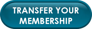 Button Transfer Your Membership
