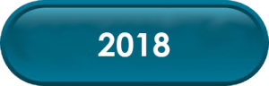 2018 DAAR Awards
