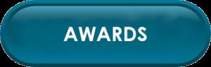 Daar Awards Information