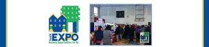 2021 NOVA Housing Expo Post Thumbnail