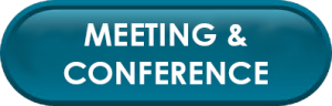 Meeting & Conference information
