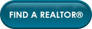 Find a Realtor In our directory