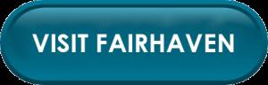 Visit Fairhaven Site