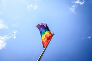 DAAR Applauds House Passage of the Equality Act Post Thumbnail