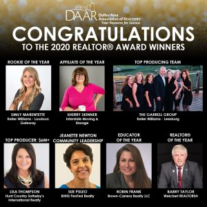 2020 DAAR Awards Nominees and Winners Announced Post Thumbnail