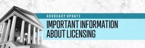 License Renewal Amid COVID-19 Post Thumbnail