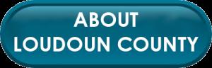 About Loudoun County