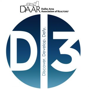 Introducing D3! Your Annual Meeting & Conference Post Thumbnail