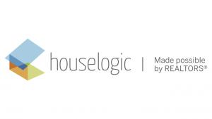 Houselogic Site