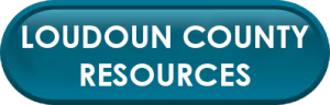 Loudon County Resources