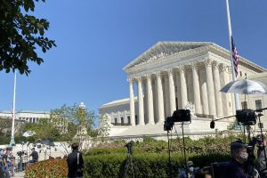 Supreme Court Rules CDC Exceeded its Authority in Issuing Nationwide Eviction Ban Post Thumbnail