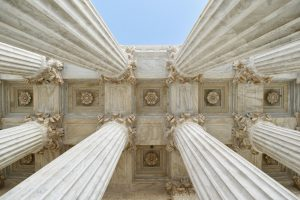 U.S. Supreme Court Upholds Private Property Rights in Landmark Ruling Post Thumbnail