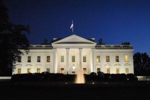 Biden Announces New Housing & Small Business Programs to Close Racial Wealth Gap Post Thumbnail