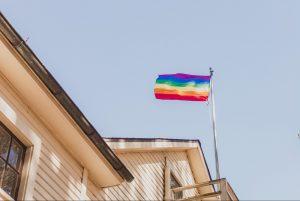Key Findings from NAGLREP 2020-2021 LGBT Real Estate Report Post Thumbnail