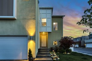 Homeownership Month: Upcoming Events in Loudoun County Post Thumbnail
