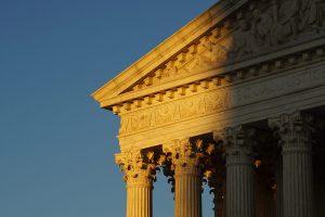 SCOTUS Decision on FHFA Leadership Structure Post Thumbnail