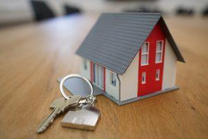 FHFA Eliminates New Fee on Mortgage Refinances Post Thumbnail