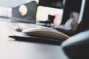 Board Dedicates $12.4M to Expand Broadband Access in Loudoun Post Thumbnail