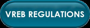 View VERB Regulations