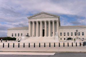 U.S. Supreme Court Ends Latest CDC Eviction Moratorium Post Thumbnail