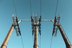 Board of Supervisors to Hold Public Hearing on AT&T Cell Tower Proposal Post Thumbnail