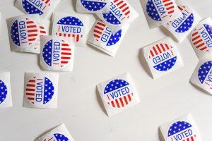 National Voter Registration Day: Virginia Post Thumbnail